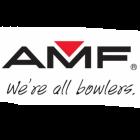 Logo_AMF-Bowling_dian-hasan-branding_US-11