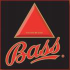 Logo_Bass-Ale_dian-hasan-branding_UK-12
