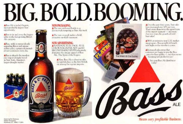 Logo_Bass-Ale_US-Print-Ad-1985_dian-hasan-branding_UK-6A