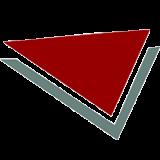 Logo_Capital-Assist_www.capital-assist.co.uk_dian-hasan-branding_UK-2