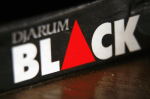 Logo_Djarum-Black_dian-hasan-branding_ID-3