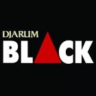Logo_Djarum-Black_dian-hasan-branding_ID-4