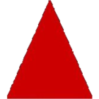 Logo_Djarum-Black_dian-hasan-branding_ID-4A