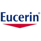 Logo_Eucerin_dian-hasan-branding_1
