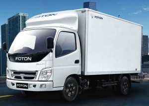 Logo_Foton-Trucks_dian-hasan-branding_CN-1