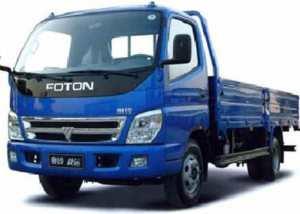 Logo_Foton-Trucks_dian-hasan-branding_CN-3
