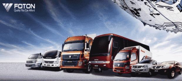 Logo_Foton-Trucks_dian-hasan-branding_CN-5