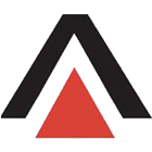 Logo_HeadHunt-S'pore-Exec-Job-Search-from-Hays_www.headhunt.com.sg_dian-hasan-branding_SG-1