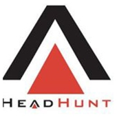 Logo_HeadHunt-S'pore-Exec-Job-Search-from-Hays_www.headhunt.com.sg_dian-hasan-branding_SG-2