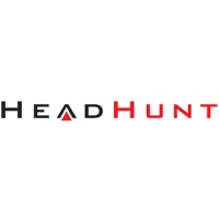 Logo_HeadHunt-S'pore-Exec-Job-Search-from-Hays_www.headhunt.com.sg_dian-hasan-branding_SG-3