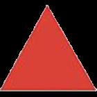 Logo_HeadHunt-S'pore-Exec-Job-Search-from-Hays_www.headhunt.com.sg_dian-hasan-branding_SG-4