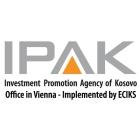 Logo_IPAK-Invest-in-Kosovo_www.invest-ks.org_dian-hasan-branding_KS-1