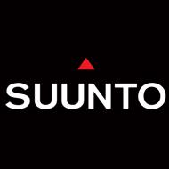 Logo_Suunto-Sport-Watches_www.suunto.com#_dian-hasan-branding_FI-3