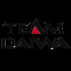 Logo_Team-Daiwa_dian-hasan-branding_JP-1