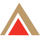 Logo_Team-Daiwa_dian-hasan-branding_JP-2
