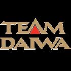 Logo_Team-Daiwa_dian-hasan-branding_JP-4