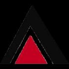Logo_Team-Daiwa_dian-hasan-branding_JP-5