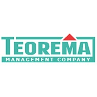 Logo_Teorema-Management-Co_dian-hasan-branding_1