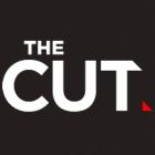 Logo_The-Cut-Creative_www.thecut.net.au_dian-hasan-branding_Perth-AU-4