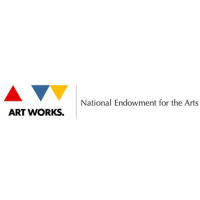 Logo_The-National-Endowment-for-the-Arts_dian-hasan-branding_US-2