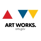 Logo_The-National-Endowment-for-the-Arts_dian-hasan-branding_US-3