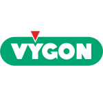 Logo_Vygon-Medical-Devices_www.vygon.com_fr_dian-hasan-branding_FR-1