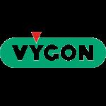 Logo_Vygon-Medical-Devices_www.vygon.com_fr_dian-hasan-branding_FR-1