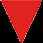 Logo_Vygon-Medical-Devices_www.vygon.com_fr_dian-hasan-branding_FR-2