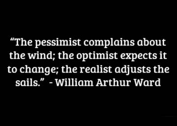 Quote_William-Arthur-Ward-on-Being-Realistic