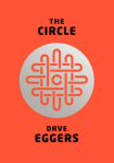 Dave-Eggers_The-Circle_US-1