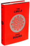 Dave-Eggers_The-Circle_US-2