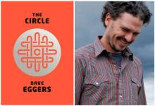 Dave-Eggers_The-Circle_US-3