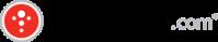 Logo_360training.com_dian-hasan-branding_5