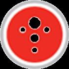 Logo_360training.com_dian-hasan-branding_6