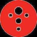 Logo_360training.com_dian-hasan-branding_8