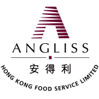 Logo_ANGLISS-HK_dian-hasan-branding_HK-1