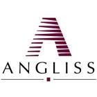 Logo_ANGLISS-HK_dian-hasan-branding_HK-2