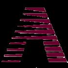 Logo_ANGLISS-HK_dian-hasan-branding_HK-3