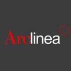 Logo_Arclinea-Designer-Kitchens_dian-hasan-branding_IT-2