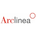 Logo_Arclinea-Designer-Kitchens_dian-hasan-branding_IT-3