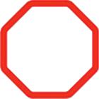 Logo_Arclinea-Designer-Kitchens_dian-hasan-branding_IT-4