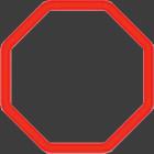 Logo_Arcline-Designer-Kitchens_dian-hasan-branding_IT-5
