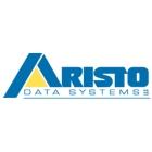 Logo_Aristo-Data-Systems_dian-hasan-branding_1