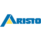 Logo_Aristo-Data-Systems_dian-hasan-branding_2