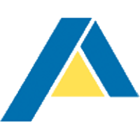 Logo_Aristo-Data-Systems_dian-hasan-branding_3