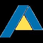 Logo_Aristo-Data-Systems_dian-hasan-branding_3