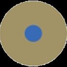 Logo_Aristo-Developers_dian-hasan-branding_Cyprus-9