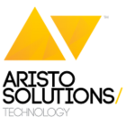 Logo_Aristo-Solutions_1