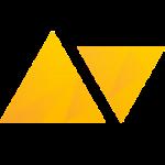 Logo_Aristo-Solutions_2
