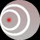 Logo_Aristo-Universal_dian-hasan-branding_2
